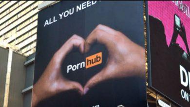 Photo of Pornhub ปิดใช้งานตัวเลือกดาวน์โหลดหลังจากฟันเฟืองเหนือนโยบายเนื้อหา |  Pornhub เปลี่ยนนโยบายหยุดฟีเจอร์พิเศษนี้สำหรับผู้ใช้
