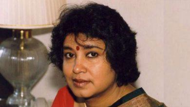 Photo of Taslima Nasrin กล่าวว่าอิหม่ามข่มขืนเด็กในมัสยิดและมาดราซาในบังกลาเทศทุกวัน |  Taslima Nasrin กล่าวว่า – 'อิหม่ามข่มขืนทุกวันกับเด็ก ๆ ในมัสยิดมาดราซาของบังกลาเทศ'