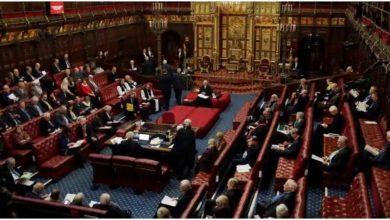Photo of ความเป็นจริงของการอภิปรายเกี่ยวกับการประท้วงของชาวนาในรัฐสภาอังกฤษ