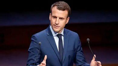 Photo of อีกขั้นตอนหนึ่ง: ฝรั่งเศสเสนอร่างกฎหมายเพื่อจัดการกับลัทธิหัวรุนแรงอิสลาม |  ขณะนี้ฝรั่งเศสได้ดำเนินการตามขั้นตอนนี้เพื่อต่อต้าน 'อิสลามพื้นฐาน' ประเทศมุสลิมจะลุกเป็นไฟ!