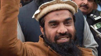 Photo of Zakiur Rehman Lakhvi และ Mahmood Sultan Bashiruddin ได้รับการอนุมัติค่าใช้จ่ายขั้นพื้นฐานจาก UNSC |  Zakiur Rehman Lakhvi อาชญากรของอินเดียได้รับการยกเว้นจาก UNSC อ่านว่าเป็นอย่างไร