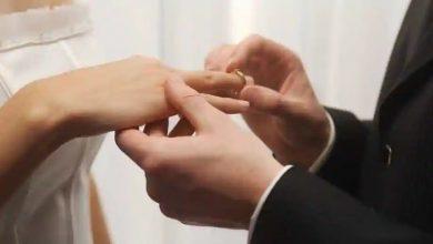 Photo of ผู้หญิงพาแฟนไปศาลห้ามแต่งงานหลังคบกัน 8 ปี |  แฟนไม่ยอมแต่งงานแล้วแฟนถึงศาลรู้เรื่อง