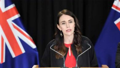 Photo of นิวซีแลนด์ปลอดโคโรนาไวรัสโดยสิ้นเชิงสภาพไม่ดีในอเมริกา |  เกิดอะไรขึ้นที่นายกรัฐมนตรี Jacinda Ardern ของนิวซีแลนด์เต้นรำอย่างมีความสุข