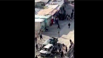Photo of เหตุระเบิดในกรุงคาบูลทางการอัฟกานิสถานระบุว่ามีผู้เสียชีวิต 3 รายรวมทั้งรองผู้ว่าราชการจังหวัด |  เสียชีวิต 3 รายรวมทั้งรองผู้ว่าราชการจังหวัดในเหตุระเบิดและกราดยิงในกรุงคาบูล