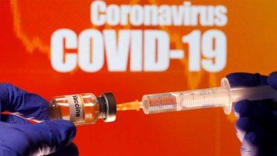 Photo of นักวิทยาศาสตร์พัฒนาเครื่องคำนวณความเสี่ยงของไวรัสโคโรนาเพื่อพิจารณาว่าใครควรได้รับวัคซีนก่อน |  เครื่องคิดเลขนี้จะบอกได้ว่าควรฉีดวัคซีนโคโรนาตัวใดก่อนนักวิทยาศาสตร์ประสบความสำเร็จ