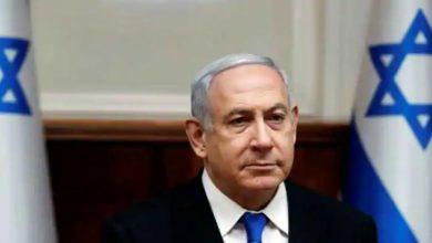 Photo of เบนจามินเนทันยาฮูนายกรัฐมนตรีอิสราเอลได้รับวัคซีน Corona Vaccine Shot |  เบนจามินเนทันยาฮูนายกรัฐมนตรีอิสราเอลใส่วัคซีนโคโรนาทางทีวี