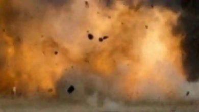 Photo of ระเบิดคาร์บอมบ์ขบวนผู้ร่างกฎหมายในอัฟกานิสถานมีผู้เสียชีวิต 9 คน |  โจมตีขบวนรถส. ส. ในอัฟกานิสถานเสียชีวิต 9 รายในวันรุ่งขึ้นหลังโจมตีฐานทัพอากาศสหรัฐฯ