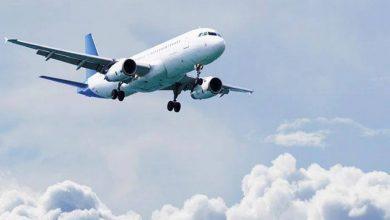 Photo of เนปาล: สายการบิน Buddha บินไปส่งผู้โดยสาร 69 คนผิดปลายทาง |  ญี่ปุ่นถึงจีน: สายการบินเนปาลส่งผู้โดยสาร 69 คนไปยังปลายทาง 255 กม