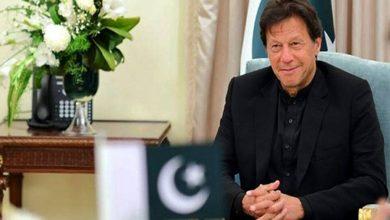 Photo of Imran khan ก้าวไปอีกขั้นเพื่อทำให้ฝ่ายค้านอ่อนแอลงรัฐบาลเริ่มสอบสวนหัวหน้า PDM Fazlur Rehman |  การเคลื่อนไหวครั้งใหม่ของอิมรานข่านเพื่อทำให้ฝ่ายค้านอ่อนแอขณะนี้ทำให้ผู้นำคนนี้กระชับ