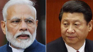 Photo of ท่ามกลางความตึงเครียดชายแดนจีนยอมรับอำนาจสูงสุดของอินเดียในมหาสมุทรอินเดีย |  กลยุทธ์ของรัฐบาลโมดี: จีนยอมรับความพ่ายแพ้ยอมรับการครอบงำของอินเดีย