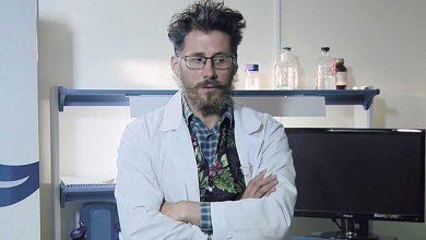 Photo of นักวิทยาศาสตร์รัสเซียที่ทำงานเกี่ยวกับวัคซีน Covid-19 เสียชีวิตจากหน้าต่างชั้น 14 หลังถูกแทง |  นักวิทยาศาสตร์รัสเซียที่ทำวัคซีนโคโรนาถูกแทงเสียชีวิตตกจากแฟลตชั้น 14