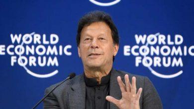Photo of ขอขอบคุณ Imran Khan วิกฤตก๊าซในปากีสถานจะเลวร้ายลงตั้งแต่มกราคม 2564 |  เนื่องจาก Imran Khan บ้านส่วนใหญ่ในปากีสถานจะไม่เผาในวันปีใหม่นี่คือเหตุผล