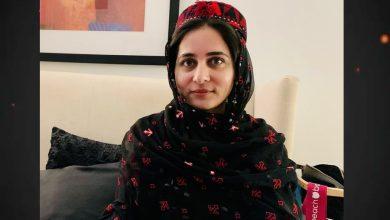 Photo of Karima Baloch นักกิจกรรม Baloch พบศพในโตรอนโต |  ศพของ Karima Baloch ผู้นำ Baloch ที่พบในประเทศนี้เพื่อเปิดเผยปากีสถาน