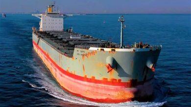 Photo of จีนปฏิเสธที่จะให้ความช่วยเหลือแก่เจ้าหน้าที่ประจำเรือของอินเดียที่ติดค้างมาหลายเดือน
