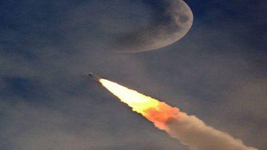 Photo of ISRO ได้เปิดเผยข้อมูลเบื้องต้นของ Chandrayaan 2 เพื่อเปิดเผยความลับของดวงจันทร์ |  จันทรายาน 2: ตอนนี้ความลับของดวงจันทร์จะถูกเปิดเผย ISRO ปล่อยร่าง