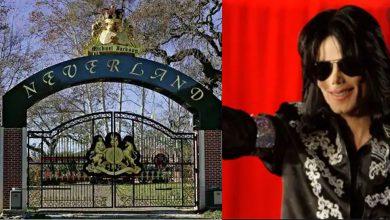 Photo of ป๊อปสตาร์ Michael Jackson Neverland Ranch ขายให้มหาเศรษฐี |  ทรัพย์สินของ Michael Jackson นี้ขายได้หลายล้านดอลลาร์รู้ไหมว่าทำไมมันถึงพิเศษ