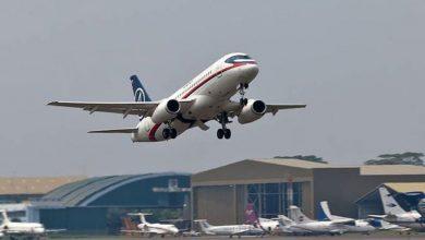 Photo of สายพันธุ์โควิดกลัวศรีลังกาเลื่อนเปิดเที่ยวบินพาณิชย์อีกครั้ง |  ภัยคุกคามจากการระบาดของโคโรนาครั้งใหม่ประเทศนี้ยังระงับการให้บริการเที่ยวบินระหว่างประเทศ