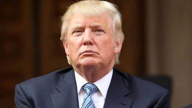 Photo of โดนัลด์ทรัมป์ปฏิเสธที่จะลงนามในมาตรการบรรเทาทุกข์โคโรนาในสหรัฐฯ |  ผู้คนจะไม่ได้รับแพคเกจบรรเทาโคโรนาในอเมริการู้ว่าอะไรคือเหตุผล