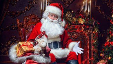Photo of เสียชีวิต 18 รายในเบลเยียมเนื่องจากได้รับของขวัญจากซานตาคลอสที่ติดเชื้อโคโรนา |  ซานตาคลอสมาให้ของขวัญเสียชีวิตหลังจากแบ่ง;  18 ชีวิตจนถึงตอนนี้