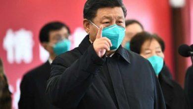 Photo of การประท้วงต่อต้านจีนในเนปาลต่อการเยือน Guo Yechau  ทูตของจินผิงเดินทางถึงเนปาลต้อนรับการประท้วงผู้คนบนท้องถนนตะโกนคำขวัญต่อต้านจีน