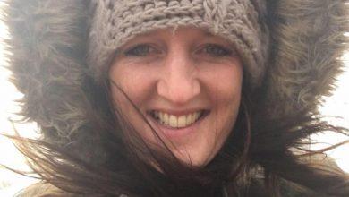 Photo of ผู้ที่หายจากโรคโควิด -19 ลืมอัณฑะอาหารโปรดลิ้มรสเช่นน้ำมันยาสีฟัน |  ทำไมผู้หญิงคนนี้จากอังกฤษถึงได้รับการทดสอบเช่นน้ำมันจะต้องตกใจเมื่อทราบกรณีนี้