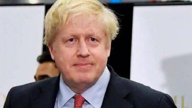 Photo of บอริสจอห์นสันบิดาของนายกรัฐมนตรีอังกฤษต้องการถือสัญชาติฝรั่งเศสโดยบอกว่าเขาเป็นคนฝรั่งเศสแล้ว |  บอริสจอห์นสันบิดาของนายกรัฐมนตรีอังกฤษต้องการที่จะเป็นพลเมืองของประเทศนี้ด้วยเหตุผลที่ระบุ