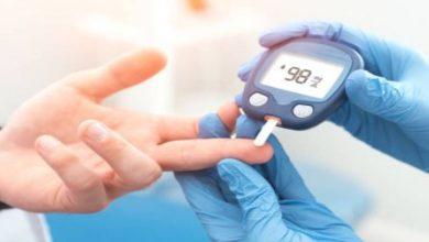 Photo of งานวิจัยระบุโคโรนาไวรัสอาจเป็นอันตรายต่อผู้ที่ทานยาเบาหวาน |  การวิจัย: ระวังหากคุณกำลังทานยาเบาหวานคุณอาจเสี่ยงต่อการเป็นโรคโคโรนามากขึ้น
