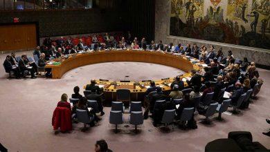 Photo of อินเดียจะเป็นสมาชิกชั่วคราวของ UNSC ในวันแรกของปีใหม่สร้างความตกใจให้กับจีน