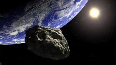 Photo of NASA เตือนดาวเคราะห์น้อยขนาดใหญ่กำลังมาถึงโลกในช่วงปีใหม่ |  คำเตือนของ NASA: ดาวเคราะห์น้อยขนาดใหญ่ของโลกกำลังจะเข้าสู่ปีใหม่