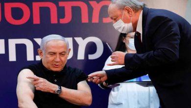 Photo of วัคซีนป้องกันโคโรนาของอิสราเอลเป็นอันดับหนึ่งของโลกสำหรับการฉีดวัคซีนโควิด 19 |  อิสราเอลเดินหน้าทำสงครามกับ Coronavirus ความเร็วในการฉีดวัคซีนจะเป็นที่ทราบกันดี