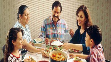 Photo of หลีกเลี่ยงพฤติกรรมการกินที่ไม่ดีเหล่านี้หลังรับประทานอาหาร |  นิสัยการกิน: อย่าทำผิดพลาดเหล่านี้หลังรับประทานอาหารมิฉะนั้นอายุจะลดลง