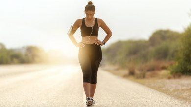 Photo of เคล็ดลับการเดินเพื่อสุขภาพที่ดีรู้วิธีเดินเช้า – เย็นที่ถูกต้อง |  คำแนะนำในการเดิน: อย่าทำผิดพลาดเหล่านี้ในขณะเดินแม้จะผิดพลาดสุขภาพจะเสียหาย