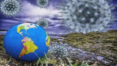 Photo of โรค X ระบาดในโลกอันตรายยิ่งกว่าโคโรนา?  คำเตือนของศาสตราจารย์ Jean-Jacques Muyembe Tamfum