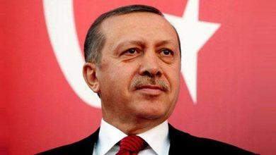 Photo of คำถามที่เกิดขึ้นเกี่ยวกับประธานาธิบดีรับเทยิปเออร์โดกันของตุรกีเกี่ยวกับการส่งผู้ร้ายข้ามแดนของชาวมุสลิมอุยกูร์ไปยังจีน |  ประธานาธิบดีตุรกีที่แสดงให้เห็นถึงอินเดียที่รายล้อมอยู่ในประเทศของเขารู้ว่ามีอะไรเกิดขึ้น