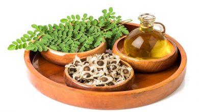 Photo of ประโยชน์ต่อสุขภาพของน้ำมันมะรุมช่วยในการควบคุมความดันโลหิตสูง |  ประโยชน์ของน้ำมันมะรุม: 'น้ำมันไม้ตีกลอง' เป็นประโยชน์สำหรับการรักษาความดันโลหิตสูงให้ใช้วิธีนี้