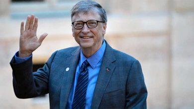 Photo of Bill Gates ชื่นชมนวัตกรรมทางวิทยาศาสตร์และความสามารถในการผลิตวัคซีนของอินเดีย |  Bill Gates ยกย่องความเป็นผู้นำของอินเดียในเรื่อง Corona Vaccine โดยกล่าวชื่นชม
