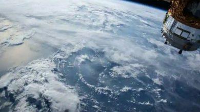 Photo of ปีนี้น่าสนใจสำหรับวิทยาศาสตร์อวกาศในเดือนหน้ายานอวกาศของสามประเทศจะเข้าสู่วงโคจรของดาวอังคาร