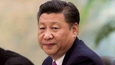 Photo of จีนอับอายกล่าวว่ามีบางอย่างผิดปกติหลังจากถูกตำหนิจาก WHO |  WHO ตำหนิจีนอายกล่าวว่า 'มีบางอย่างผิดปกติ'