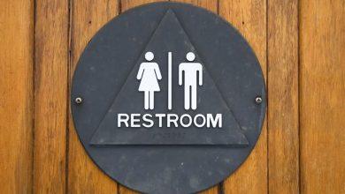Photo of พนักงานเรียกเก็บค่าปรับในการเข้าห้องน้ำมากกว่าวันละครั้ง |  หากคุณเข้าห้องน้ำมากกว่า 1 ครั้งคุณจะต้องเสียค่าปรับ บริษัท นี้ดำเนินนโยบาย