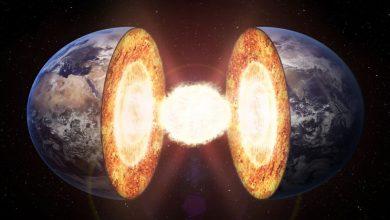 Photo of รู้ว่าแกนโลกจะสามารถดำรงชีวิตบนโลกได้นานแค่ไหน |  รู้ว่าแกนโลกจะสามารถดำรงชีวิตบนโลกได้นานแค่ไหน!