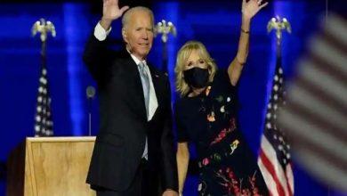 Photo of Joe Biden ถูกโจมตีเพื่อปรับปรุงทำเนียบขาว |  มีการสร้างห้องสุขาหลายล้านห้องในทำเนียบขาวสำหรับภรรยาของโจไบเดนผู้สนับสนุนทรัมป์บอกว่าเสียเงิน