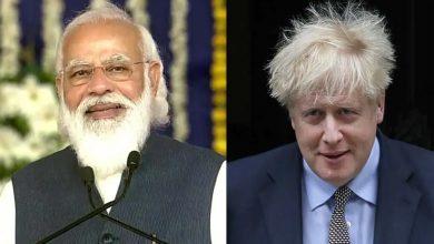 Photo of รายงาน: หลังจาก Brexit Britain จำเป็นต้องสร้างความสัมพันธ์ที่แน่นแฟ้นกับอินเดีย |  อินเดียจะเป็นพันธมิตรที่สำคัญสำหรับอังกฤษที่แยกตัวออกจากสหภาพยุโรปรายงานแนะนำให้กระชับความสัมพันธ์