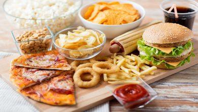 Photo of ผลข้างเคียงอาหารแปรรูปเพื่อสุขภาพ  การวิจัย: อย่าบริโภคอาหารแปรรูปโดยไม่ตั้งใจอาจทำให้เสียชีวิตได้