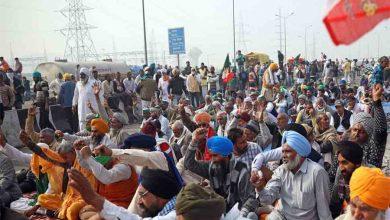 Photo of Sikhs For Justice มอบรางวัลสำหรับการยกธง Khalistan ที่ประตูอินเดียในวันสาธารณรัฐ |  SFJ วางแผนต่อต้านอินเดียจะให้รางวัลแก่เกษตรกรที่ยกธง Khalistan ในวันสาธารณรัฐ
