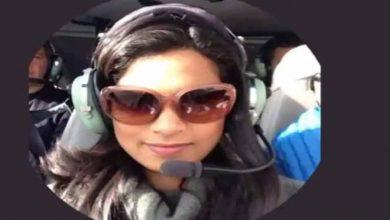 Photo of vijaya gadde สตรีอินโด – อเมริกันที่เป็นหัวหอกในการห้ามใช้บัญชี Twitter ของทรัมป์ |  สหรัฐอเมริกา: บทบาทของ Vijaya Gadde ในการปิด Twitter Handel ของ Donald Trump ทราบรายละเอียด