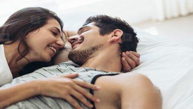 Photo of อาหารสุดยอดเพื่อเพิ่มพลังทางเพศ |  Super Foods: เพื่อให้ชีวิตเซ็กส์สนุกถ้าคุณทำสิ่งเหล่านี้