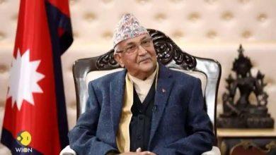 Photo of KP Sharma Oli ของเนปาลกล่าวว่า Bhaskaracharya ค้นพบทฤษฎีความโน้มถ่วงก่อนนิวตัน |  ก่อนนิวตันบาสคาราชาเรียค้นพบกฎแห่งแรงโน้มถ่วง: เนปาล PM KP Sharma Oli
