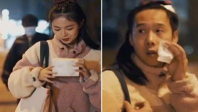 Photo of บริษัท จีนถูกโจมตีเนื่องจากโฆษณาขัดแย้ง |  บริษัท จีนให้ข้อความจากโฆษณาว่า 'make up women will be exploited' ได้รับคำวิจารณ์อย่างดุเดือด
