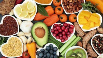 Photo of ทานอาหารเมดิเตอร์เรเนียนอย่างไรให้ได้ประโยชน์สูงสุด |  อาหารเมดิเตอร์เรเนียนช่วยให้จิตใจอ่อนเยาว์อย่ากินสิ่งเหล่านี้ด้วยเพื่อประโยชน์มากมาย
