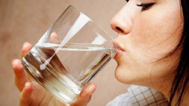 Photo of ผลข้างเคียงของน้ำร้อนเพื่อสุขภาพ |  ผลข้างเคียงของน้ำร้อน: คุณดื่มน้ำร้อนในฤดูหนาวด้วยหรือไม่?  รู้ข้อเสีย